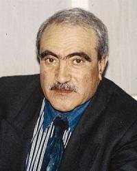 Dilaver Cebeci