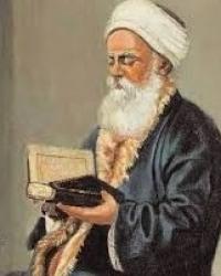 GÜMÜŞHÂNEVÎ, Ahmed Ziyâeddin
