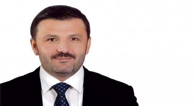 Ak Parti İl Başkanı Köse'den Kılıçtaroğluna Yanıt