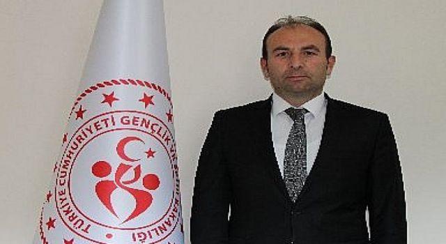 Güvenlik Kartı Olmayan Adaylar Elendi.