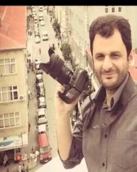 Araştırmacı Yazar Adem Ezber
