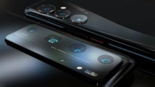 Huawei P50 Serisi Önümüzdeki Ay Tanıtılabilir