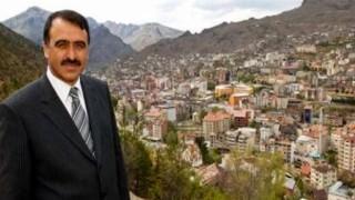 İmamoğlu'ndan Mustafa Canlı 'ya Vefa