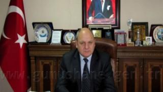 Akçay: Kent Konseyi genel kurulu neden yapılmıyor?
