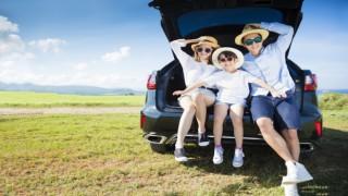 Tatil yolculuğunda araç kullanacaklar dikkat!