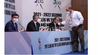 Yakut: Transfer tahtasını açmak için çalışıyoruz